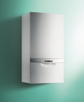 Котёл газовый Vaillant VU INT 362/5-5 H turbo TEC PLUS